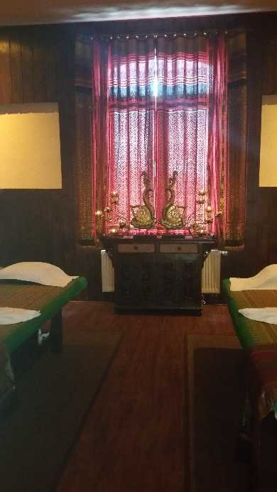 Thai-Massage-Studio Punwisa