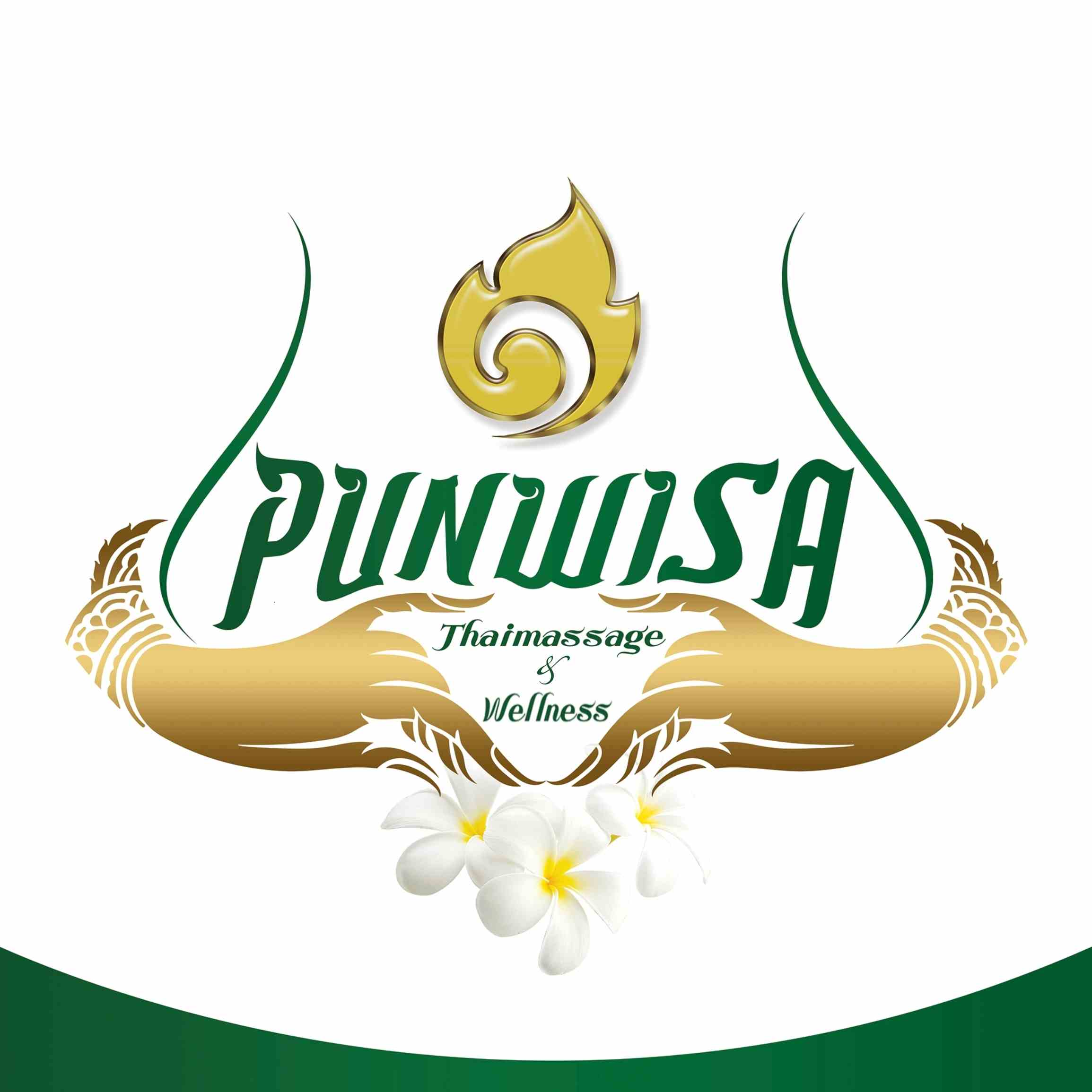 Punwisa- Thai-Massage & Wellness